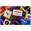 Игра настольная Монополия Империя (Monopoly Empire) (новое издание)Hasbro - фото 3