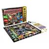 Игра настольная Монополия Империя (Monopoly Empire) (новое издание)Hasbro - фото 4