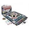 Игра настольная Монополия Миллионер (Monopoly Millionaire) Hasbro - фото 2
