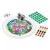 Игра настольная Моя первая монополия (My first Monopoly) Hasbro - фото 2
