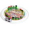 Игра настольная Моя первая монополия (My first Monopoly) Hasbro - фото 4