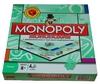 Игра настольная Монополия International Toys Trading LTD - фото 1