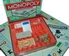 Игра настольная Монополия International Toys Trading LTD - фото 3