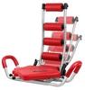 AB Rocket USA Style Twister - фото 2
