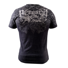 Фото 2 к товару Футболка Peresvit Glory T-Shirt