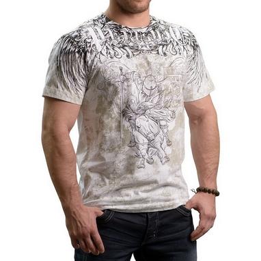 Футболка Peresvit Crusader T-shirt