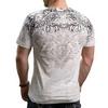 Футболка Peresvit Crusader T-shirt - фото 2