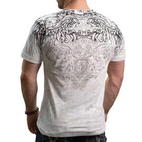 Фото 2 к товару Футболка Peresvit Crusader T-shirt