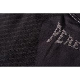 Фото 5 к товару Футболка компрессионная Peresvit 3D Performance Rush Compression T-Shirt