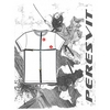 Футболка Peresvit Gunfighter T-shirt - фото 4