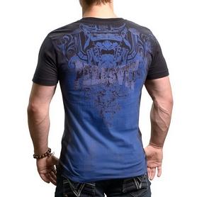 Фото 2 к товару Футболка Peresvit Musashi T-shirt