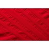 Футболка компрессионная с длинным рукавом Peresvit 3D Performance Rush Compression T-Shirt Red - фото 5
