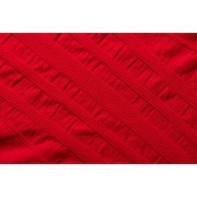 Фото 5 к товару Футболка компрессионная с длинным рукавом Peresvit 3D Performance Rush Compression T-Shirt Red