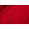 Футболка компрессионная с длинным рукавом Peresvit 3D Performance Rush Compression T-Shirt Red - фото 6