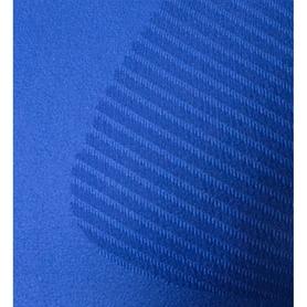 Фото 6 к товару Футболка компрессионная с длинным рукавом Peresvit 3D Performance Rush Compression T-Shirt Royal
