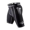 Шорты компрессионные Peresvit Blade Compression Shorts - фото 2