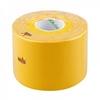 Тейп кинезиологический Nasara Medisport 5 см х 5 м (цвета в ассортименте) - фото 9