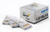 Кросс тейп Medisport 2,7х2,1 см - фото 6