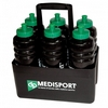 Корзина для банок Medisport (для 6 шт) - фото 1