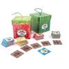 Игра настольная Фруктовый Микс: Клубника (Fruit Mix: Strawberry) - фото 2