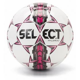 Мяч футбольный Select Palermo 4