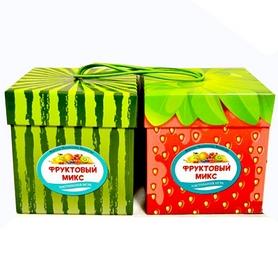 Фото 3 к товару Игра настольная Фруктовый Микс: Клубника (Fruit Mix: Strawberry)