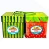 Игра настольная Фруктовый Микс: Клубника (Fruit Mix: Strawberry) - фото 3