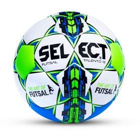 Мяч футбольный Select Futsal Talento 13