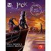 Игра настольная Мистер Джек в Нью-Йорке (Mr. Jack in New York) - фото 1