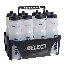 Контейнер для бутылок Select