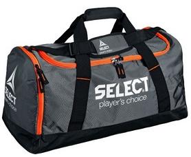 Сумка Select Sportsbag Verona S