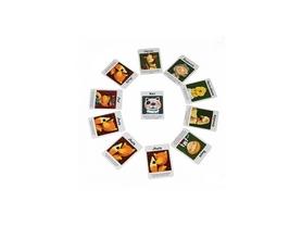 Фото 4 к товару Игра настольная Куролисы. Простые Правила