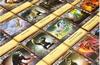 Игра настольная Войны магов (Mage Wars) - фото 2