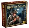 Игра настольная Шерлок Холмс - фото 1