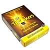 Игра настольная Thinkers 9-12 лет. Воображение - фото 1