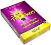 Игра настольная Thinkers 9-12 лет. Юмор - фото 1