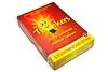 Игра настольная Thinkers 9-12 лет. Алгоритмическая логика - фото 1