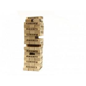 Фото 2 к товару Игра настольная Джанга