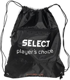 Рюкзак спортивный Select Sportsbag II