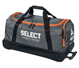Сумка спортивная Select Teambag Verona 105 л