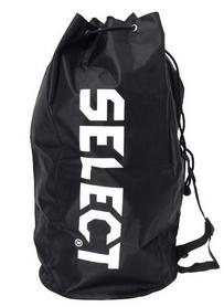 Сумка для мячей Select Handball Bag