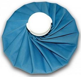 Мешок для льда Medisport РІ 135