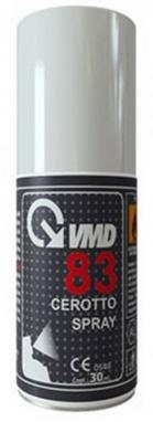 Пластырь жидкий для остановки крови Medisport