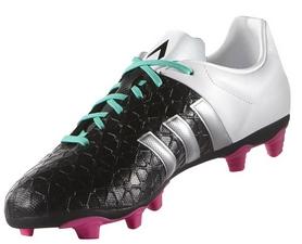 Фото 2 к товару Бутсы футбольные Adidas ACE 15.4 FxG AF4972