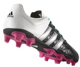 Фото 3 к товару Бутсы футбольные Adidas ACE 15.4 FxG AF4972
