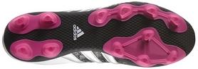 Фото 5 к товару Бутсы футбольные Adidas ACE 15.4 FxG AF4972