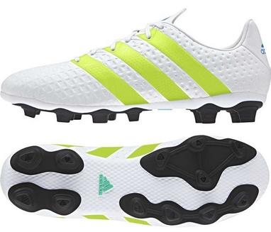 Бутсы футбольные Adidas ACE 16.4 FxG AF4979