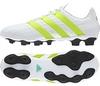Бутсы футбольные Adidas ACE 16.4 FxG AF4979 - фото 1