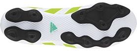 Фото 2 к товару Бутсы футбольные Adidas ACE 16.4 FxG AF4979