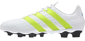 Фото 3 к товару Бутсы футбольные Adidas ACE 16.4 FxG AF4979